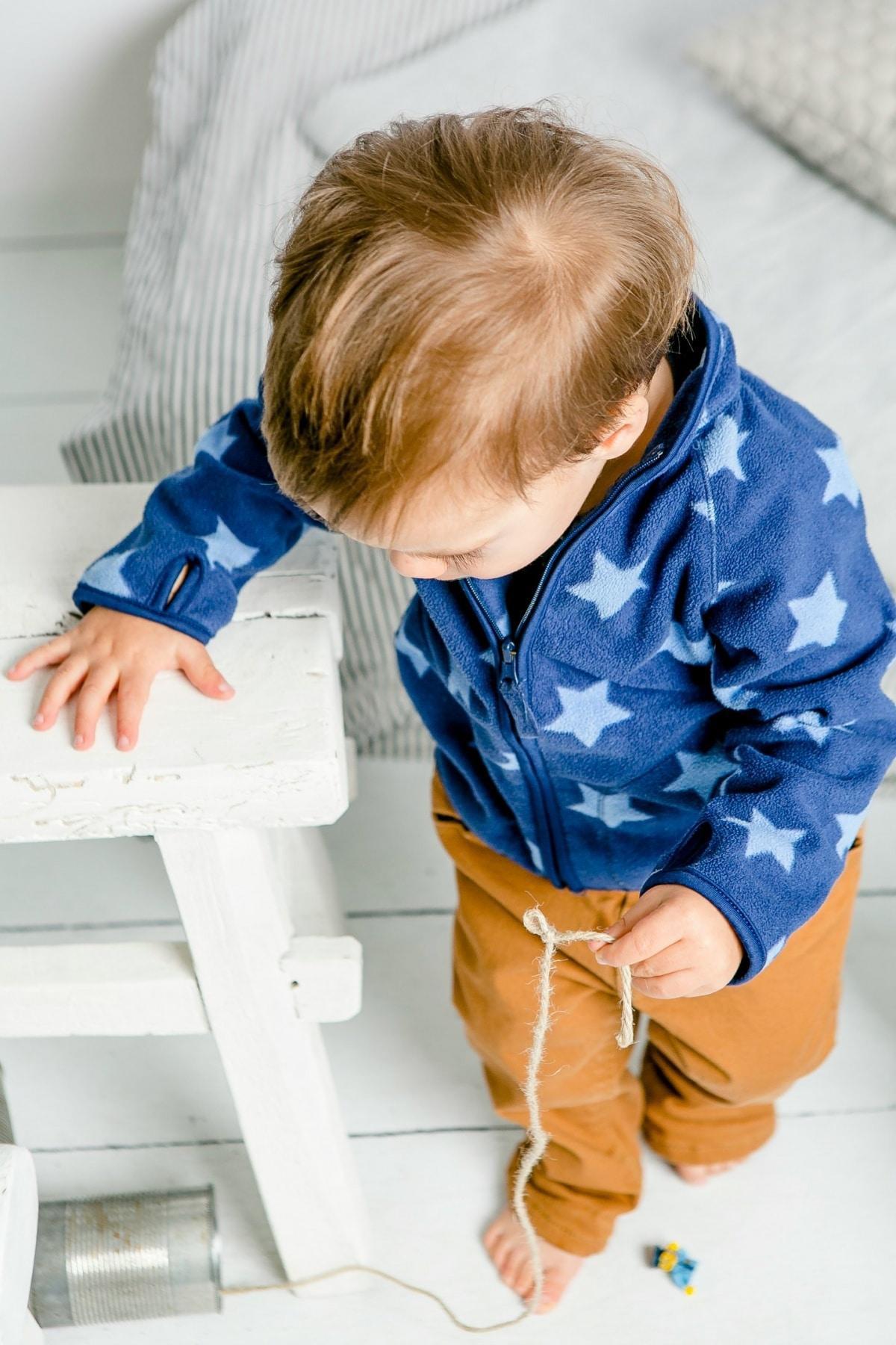 10 Fakten über die Nasenpolypen OP, die Du als Mutter wissen solltest!