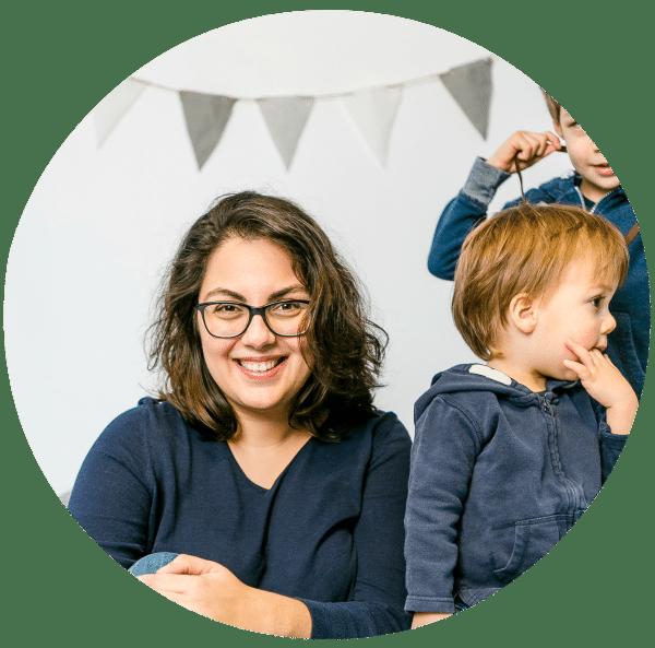 Familien- und Lifestyle-Blog aus dem Herzen Westfalens