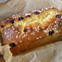 Heidelbeer-Kuchen-muenstermama