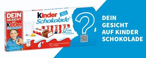 kinderSchokolade-dein-gesicht-auf-kinderschokolade-aktionspackung
