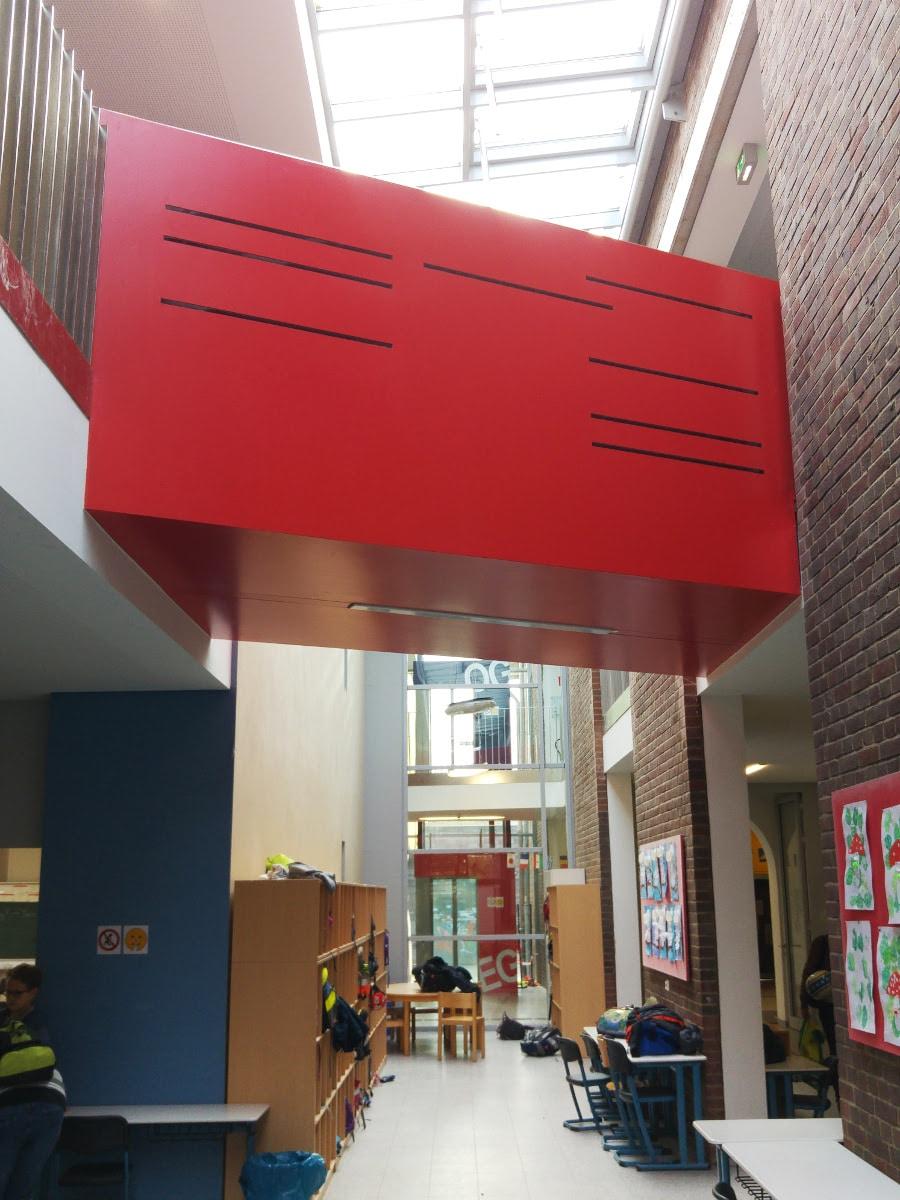 Grundschule Schlechte Schule Merkmale