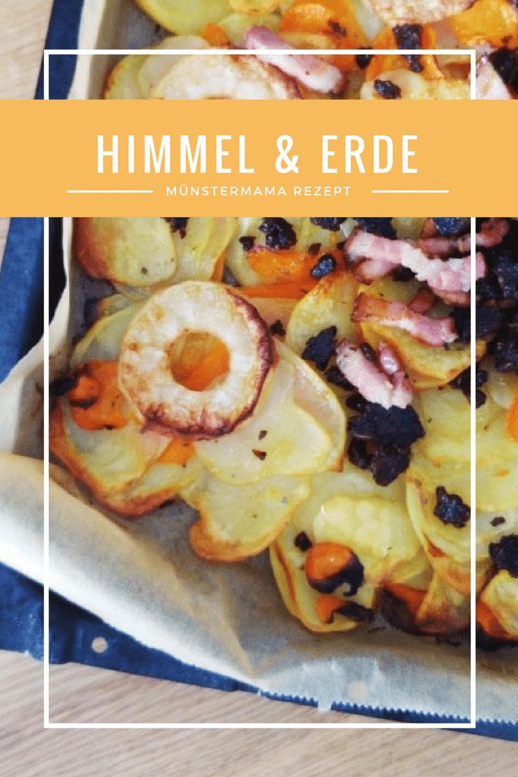 Himmel-Erde-Rezept-Münster-Münstermama-Herbst-Münsterland