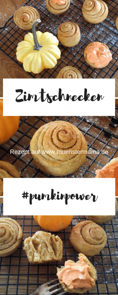 Zimtschnecken-Kürbistag-Kürbis-Zimt-Rezept-münster-münstermama-pin