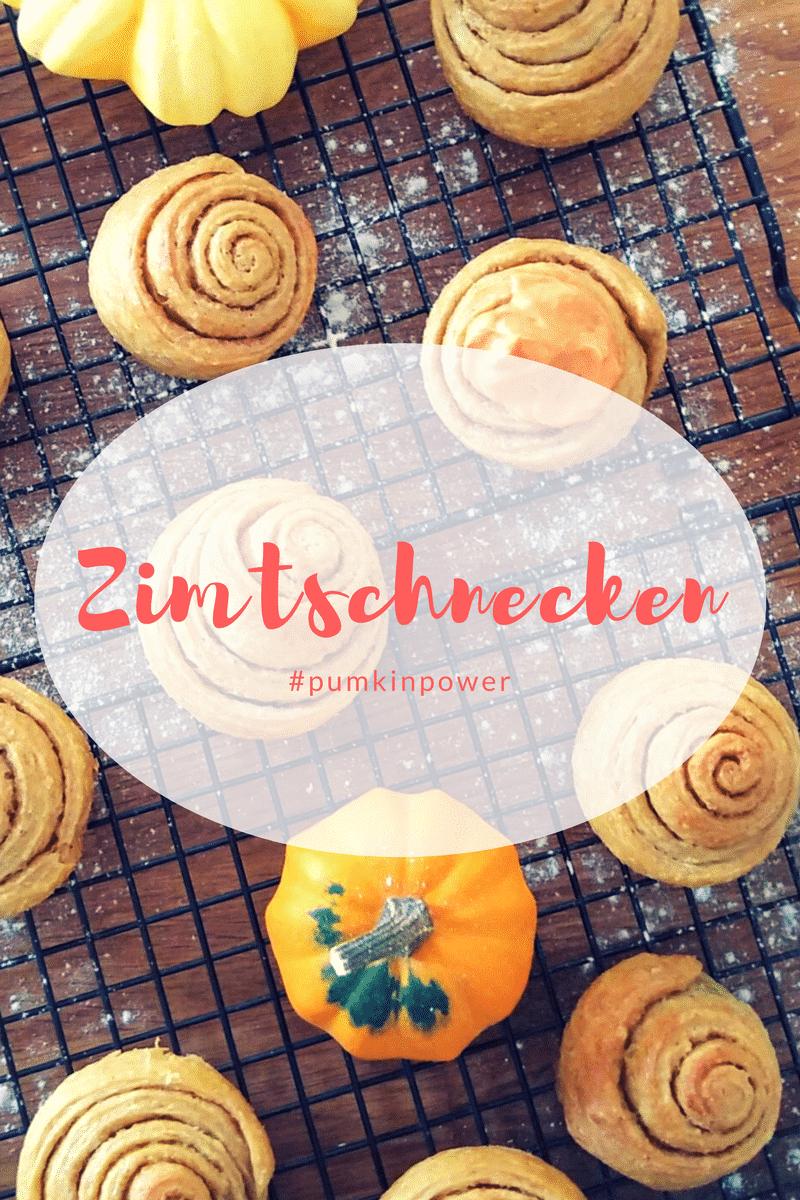 pumkinpower-Kürbistag-Rezept-Zimtschnecken-Münster-Münstermama