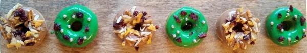 Donuts-Gebäck-muffins-weihnachten-backen-backliebe-münster-rezept-münsterland-familie-backen-kinder-mama