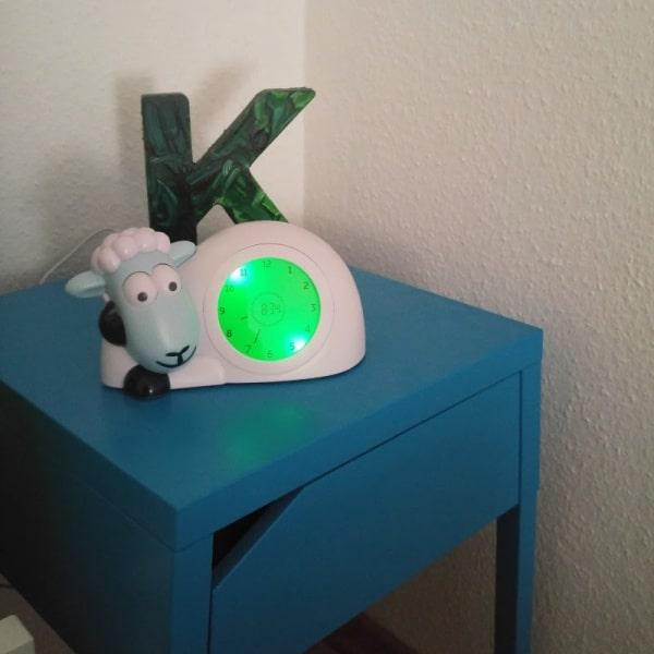 Sam-babymarken-onlineshop-muenstermama-schlaftrainer-wecker-schlaf-licht-kinder