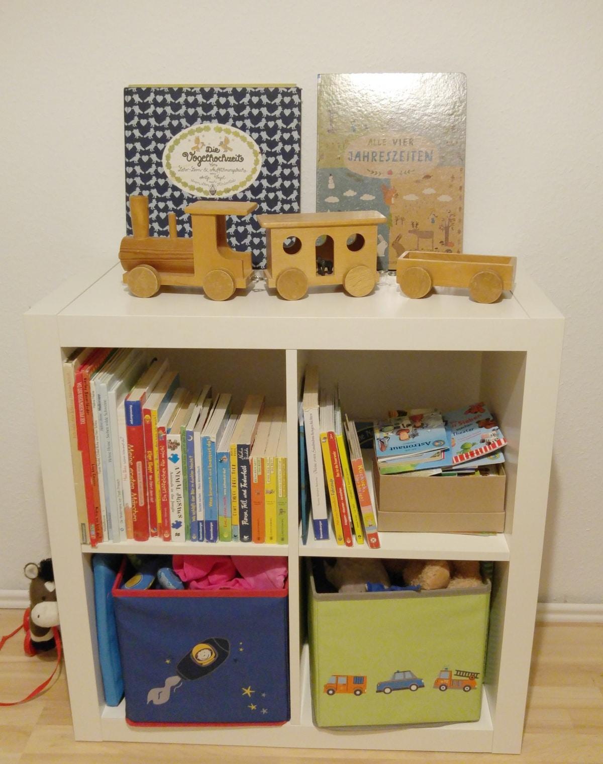 spielzeug nachhaltig schenken kriterien f r die auswahl. Black Bedroom Furniture Sets. Home Design Ideas