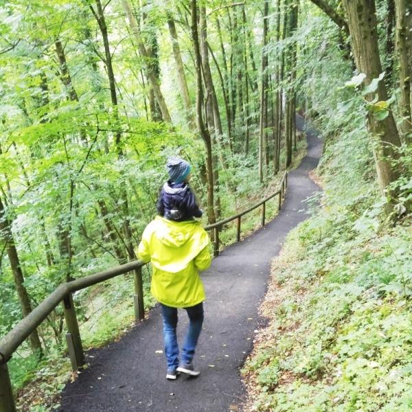 Berg-Wanderung_Urlaub-BestFewo-Kinder-Familienurlaub-Reise