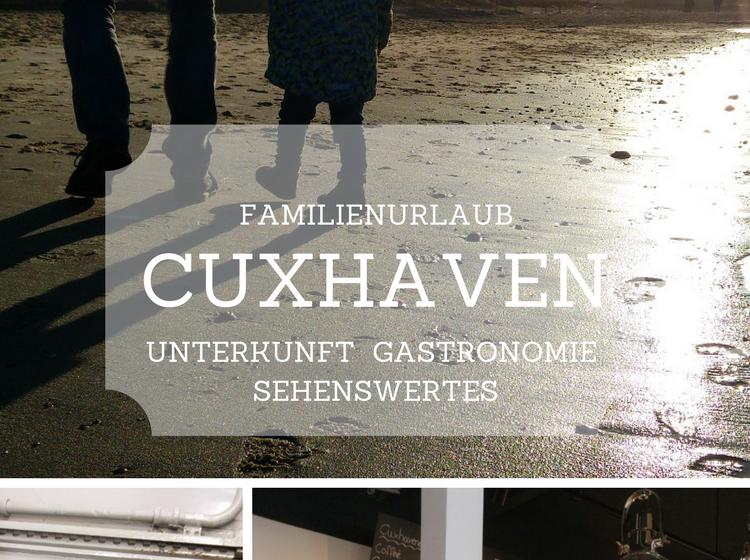Cuxhaven-Gastronomie-Tipps-Restaurant-Cafe-Schwimmbad-Hotel-Unterkunft-Ferienwohnung-Familienurlaub-Kleinkind