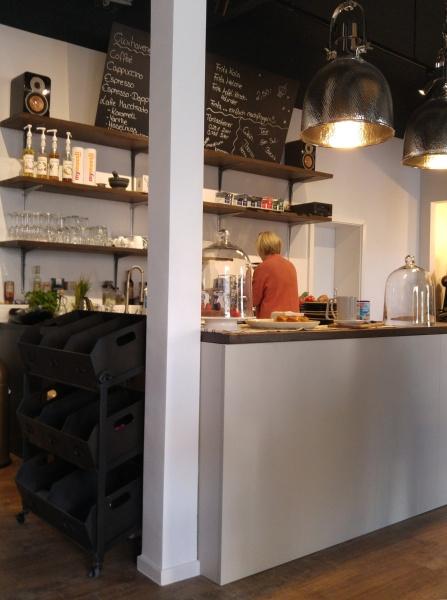 Cuxhaven-Kaffeerösterei-Espresso-AlteLiebe-Familie-Urlaub-Hafen