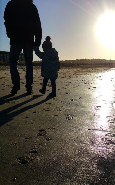 Familie-Strand-Urlaub-Winter-Cuxhaven-Sahlenburg-Duhnen-Döse-Sommer-Reise-Hotel-Ferienwohnung