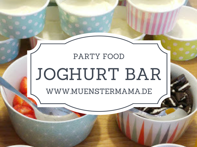 Joghurt-Bar-Kindergeburtstag-Ostern-Torte-Karneval-Party-Blog-Muenstermama