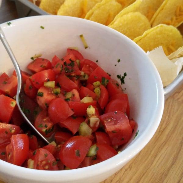 PicodeGallo-Rezept-tacos-münstermama-familienessen-mexikanisch-texmex