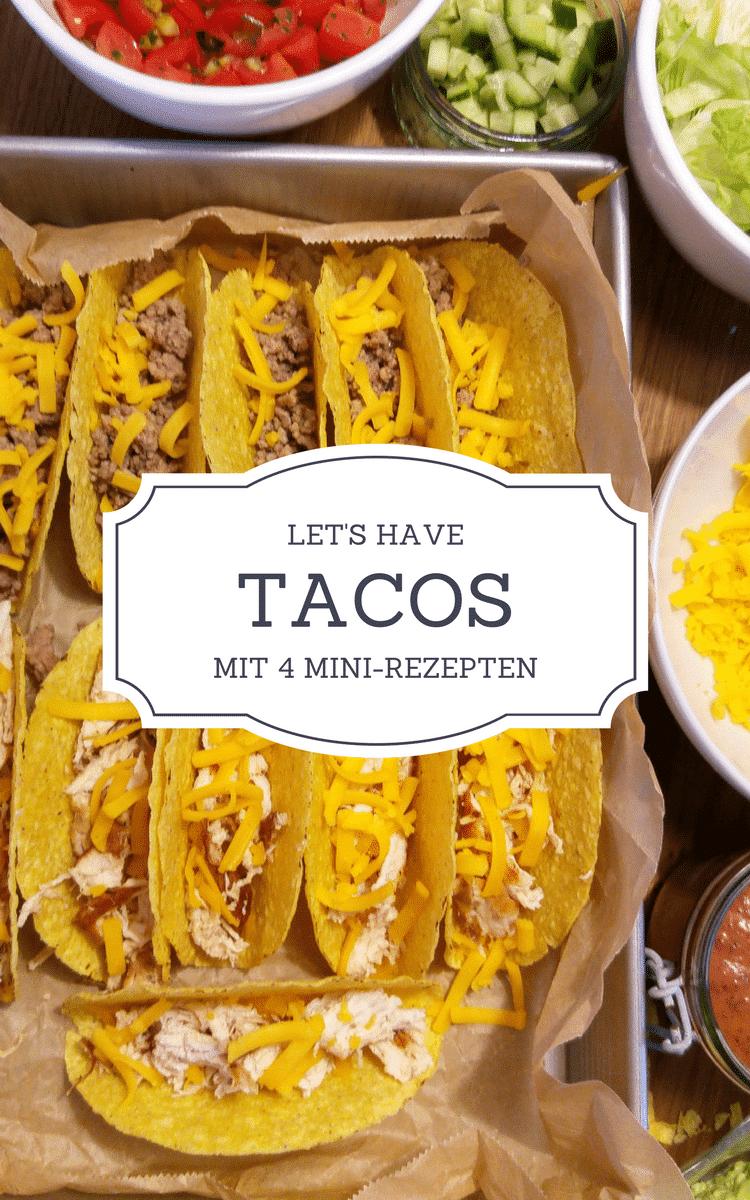 Tacos-Blog-münstermama-rezept-texmex-familienessen-lieblingsgericht-kinder