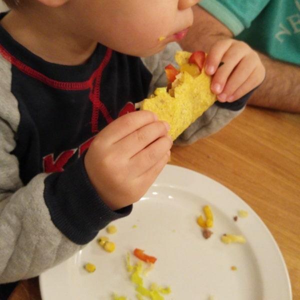 tacos-kinder-lieblingsessen-familie-familienessen-rezept-muenstermama