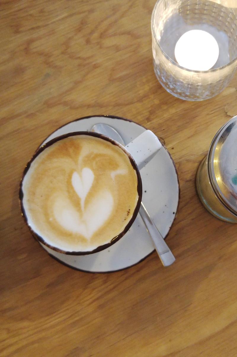 Kaffee-Cafe-Münster-Blogger-Mama-Familie-Ausgehen-Citytrip-Reisen-Urlaub-Shopping