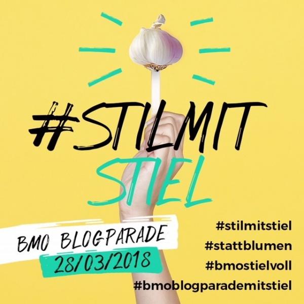 StilmitStiel Foodblogger Blogparade Stiel Cakepop Rezept