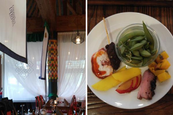 Bamboo-Restaurant-Asiatisch-Familie-Ausgehtipp-Urlaub-Phantasialand-münster-collage