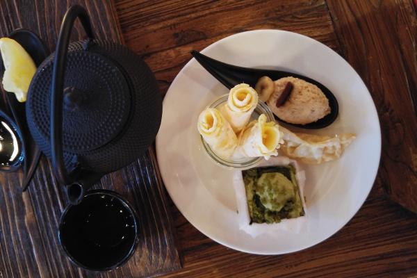 Bamboo-Restaurant-Buffet-Asiatisch-Dessert-Nachtisch-Tee-Familie-Tipps-Reisebericht-Münstermama