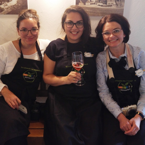 Foodie-Freunde-Blogger-Münsterland-Münsterblogger-LizandJewels-Fräulein Ordnung-Münstermama