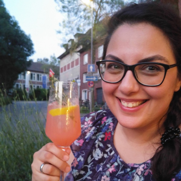 Happy-Mommy-Münstermama-Rotkehlchen-Primavera-Cocktail-Münster-Münsterland-Blog-Tipp