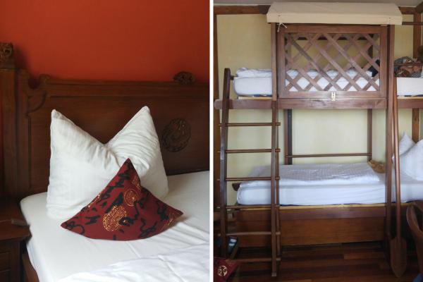Hotel-LingBao-Familienzimmer-Urlaub-Phantasialand-münster-collage