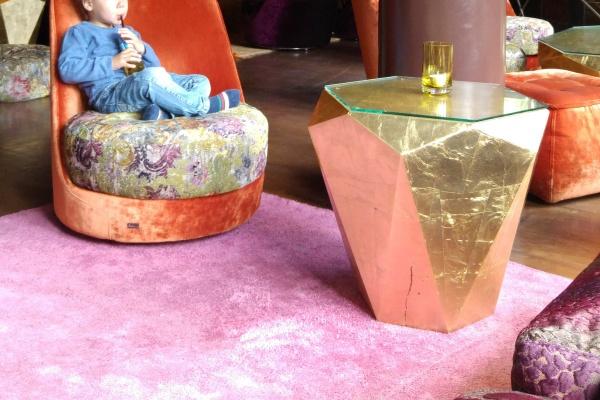 Loungebereich-Foyer-LingBao-Hotel-Phantasialand-Münstermama