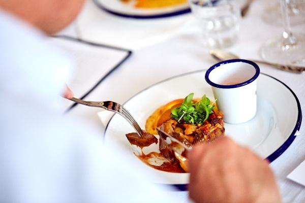 Miss Sophies Kitchen Münster Catering Sizilien Essen Liefern Köchin Kommunion Geburtstag Taufe