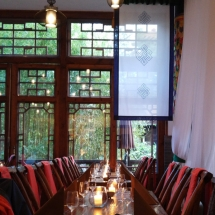Phantasialand-Restaurant-Bamboo-Familie-Kinder-Buffet-Asiatisch-Chinesisch-Thai-Japan-Indonesisch-Dessert