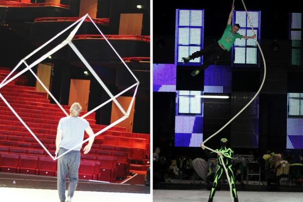Russian-Circus-On-Ice-Familie-Show-Eiszirkus-Kinder-Artistik-Eiskunst-Artistik