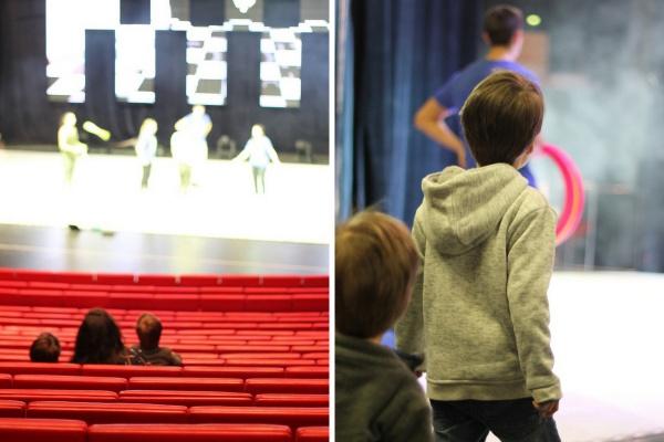 Russian-Circus-On-Ice-Familie-Show-Eiszirkus-Kinder-Artistik-Eiskunst-Einblicke