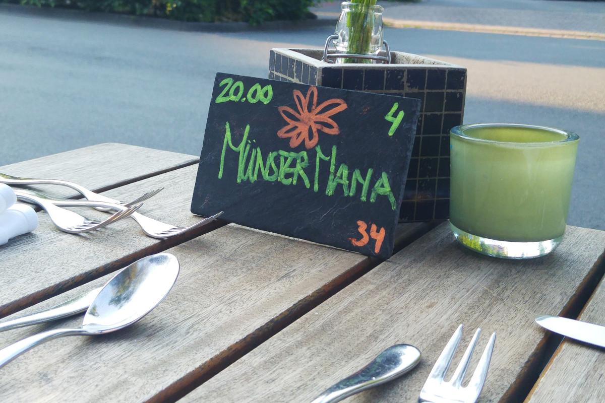 Tischkarte-Münstermama-Rotkehlchen-Restaurant-Tipp-Münster