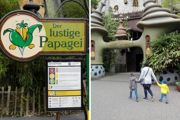 Wuze-Town-Kinder-Kleinkind-Phantasialand-Familie-Ausflug-Reise-Urlaub-Freizeitpark