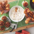 Fußball-Party-WM2018-Stockbrot-Rezept-Fingerfood-Meine-Backbox