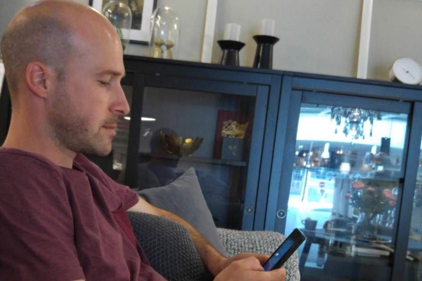 Digitales-Chaos-Münstermama-Alltagslernen-Aufräumen-Ordnung-PC-Smartphone-Datenschutz-2