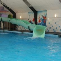 Urlaub in Twente - Familie - Ausflug - Euregio - Enschede - Kinder - Reise -Schwimmbad-Hoge Hexel Bungalowpark