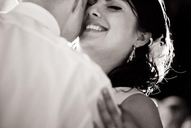 Paar-Ehe-Sex in der Ehe-Familie-Münstermama