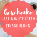 last minute geschenkideen einschulung-title-münstermama