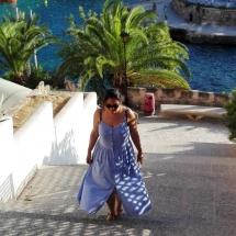 Cala Vinyes-Badia de Palma-Familienurlaub-Ferienwohnung-Urlaub mit Kindern