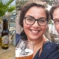 Foodie Magazin Cross Border Craft Fest und Söbekke Jubiläum-Blog Münster-Brauerei Münsterland