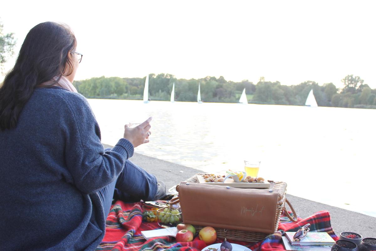 Aasee-Petra-Segelboote-Ausflugstipp-Reiseblog-Münsterland-Münster-Herbst-Mauritzhof-MünsterPicknick