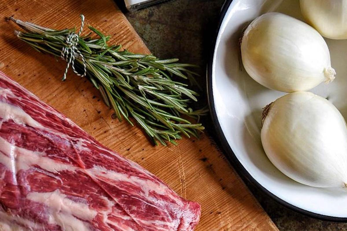 Ribeye-Foodistas-Fleisch-Bio-Münstermama