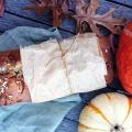 Zimtzucker-Kastenkuchen-Rezept-Familienessen-Sonntag-Wochenende-Herbst-Münster