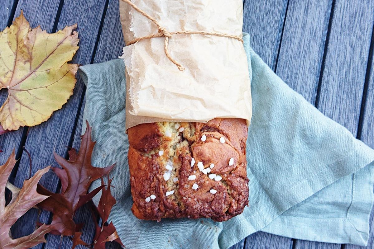 Zimtzucker-Kuchen-Rezept-Münstermama-Zimt-Herbst-Pumpkin Spice-saftig-Auf die Hand