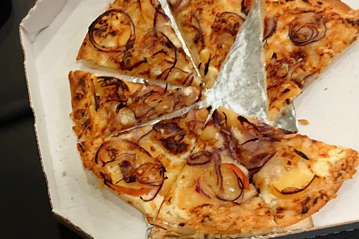 Pizza-Erlangen-Apfel-Zwiebel-Münstermama