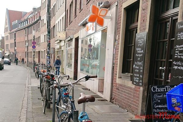 Senzera-Münster-Dauerhafte Haarentfernung-waxing-sugaring-Münstermama