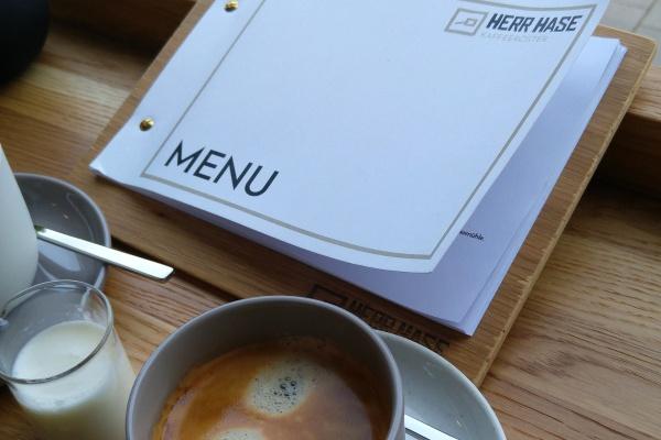 Frühstück-Münster-Kaffee-Herr Hase-Kreuzviertel-Filterkaffee