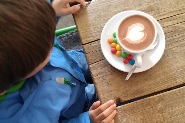 Kinder-Cappuccino-Münster-Frühstück-Röstbar