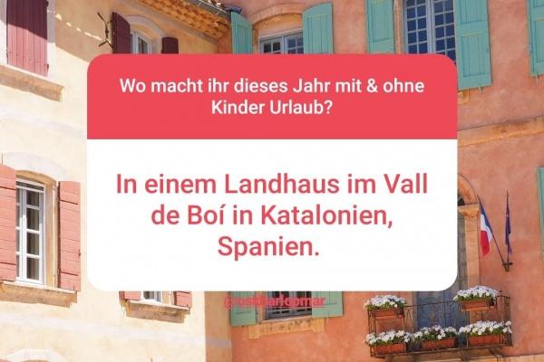 Montagsfrage-12019-Urlaubsideen-Münstermama (10)