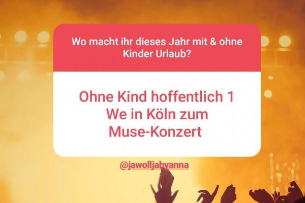 Montagsfrage-12019-Urlaubsideen-Münstermama (11)
